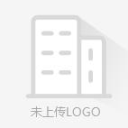 山西胜才信息科技有限责任公司