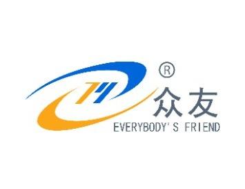 上海众友劳务服务有限公司