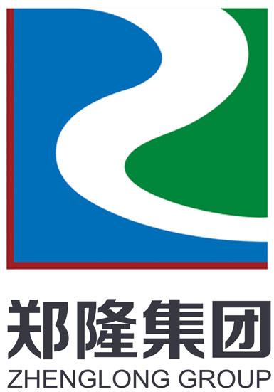 上海郑隆名智汽车销售服务有限公司