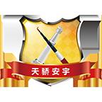 上海天骄安宇消防工程技术有限公司