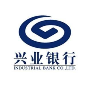兴业银行股份有限公司信用卡中心