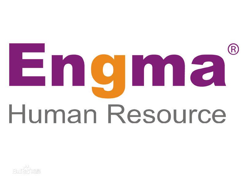 英格玛(上海)人力资源有限公司