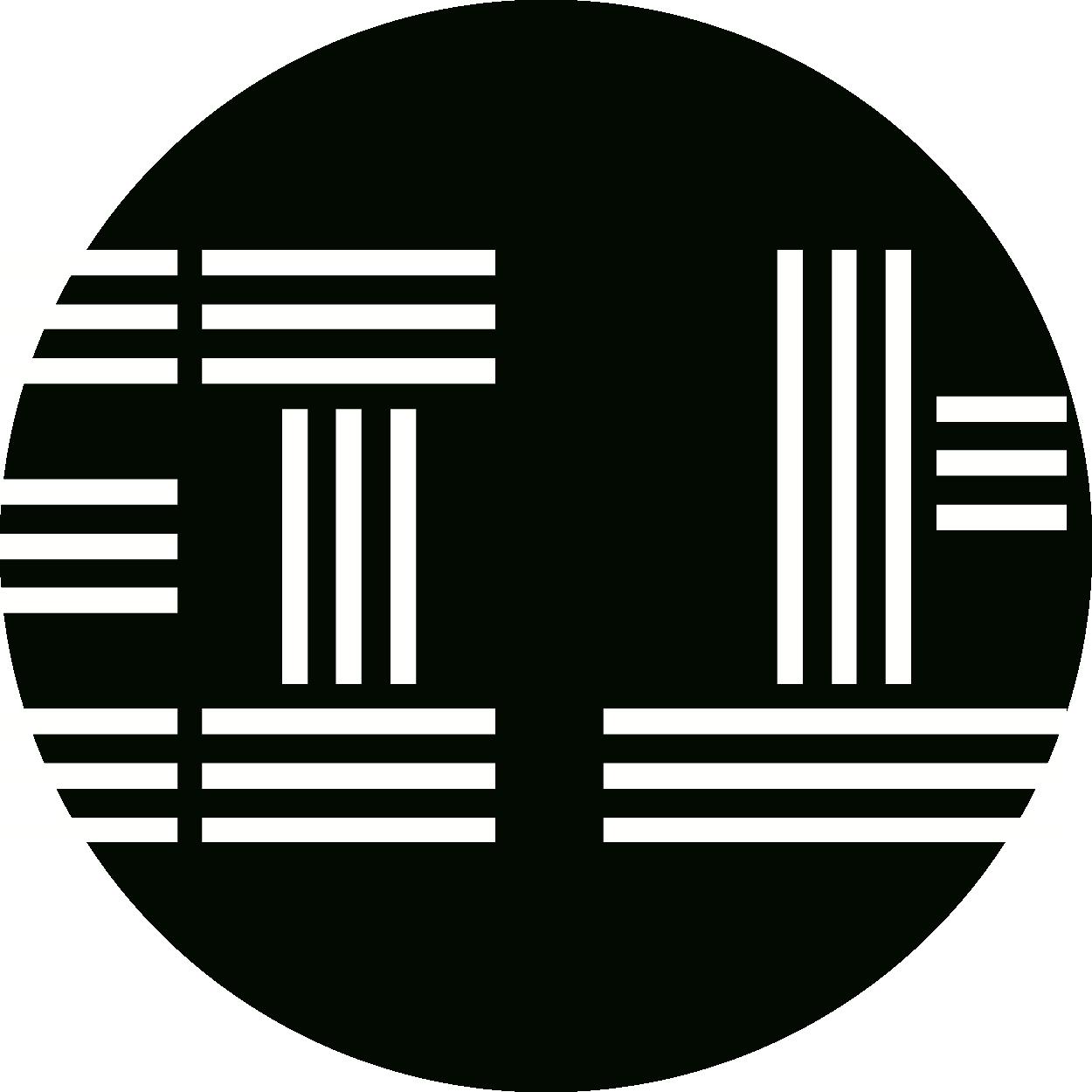 江上(上海)软件科技有限公司