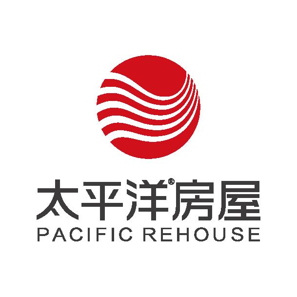太平洋房地产经纪有限公司