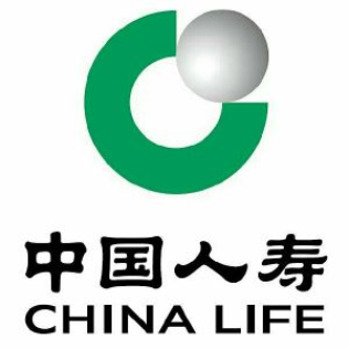 中国人寿收展发展部
