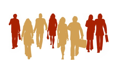 职场禁忌:为什么职场中存在感极低的人得不到赏识