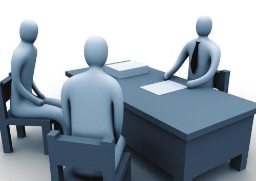 面试时HR问离职原因该怎么回答